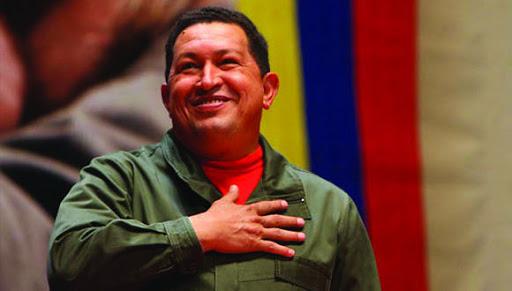 Díaz-Canel recuerda legado del líder de la Revolución bolivariana, Hugo Chávez