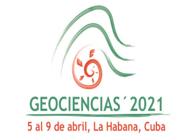 IX Convention on Earth Sciences meets in Cuba