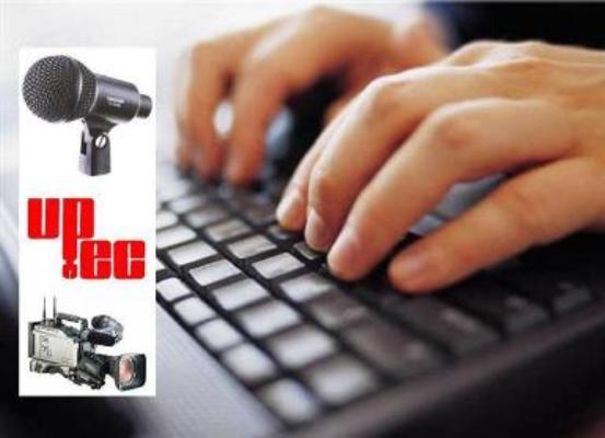 Jurado del Concurso de Periodismo 26 de julio labora en La Habana