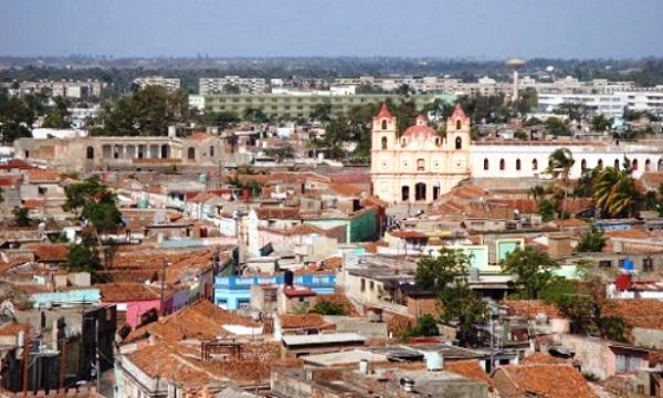 Destacan en Camagüey importancia de sostenibilidad ambiental para el desarrollo