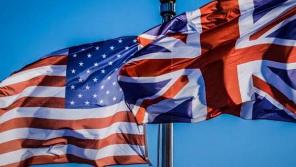 Estados Unidos afirma que Londres es el mejor aliado de Washington