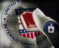 Niños de Cuba no necesitan peligrosas ayudas de la USAID