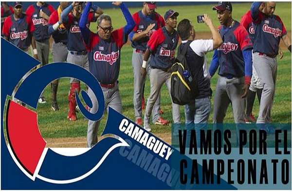Camagüey vs. Matanzas final to be played by day