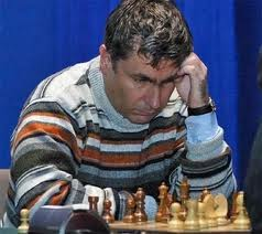 Ukrainian GM Ivanchuk to Play at Cuban Tournament