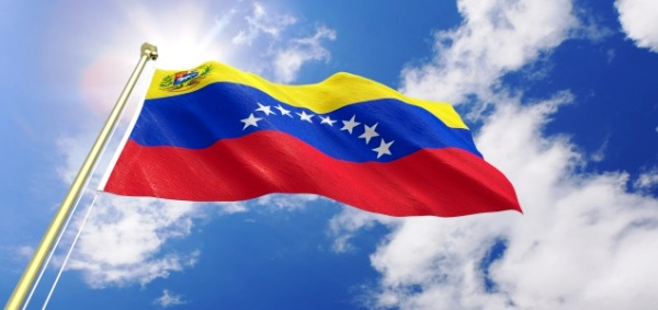 Rechaza Venezuela expulsión de su embajador en Perú