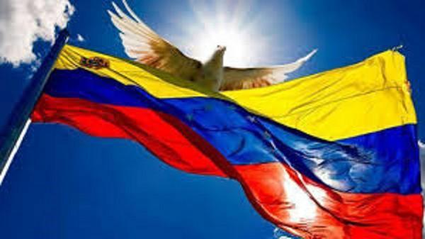 Venezuela rechaza ante la ONU informe de la alta comisionada Michelle Bachelet