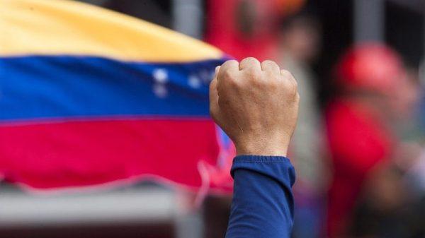 Apoyar a Venezuela es una responsabilidad de los pueblos de la región
