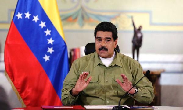 Gobierno de Venezuela garantizará la paz pese al boicot opositor