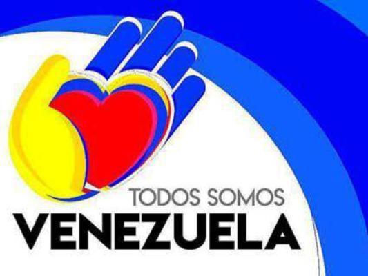 Desde Cuba, un reclamo solidario por Venezuela