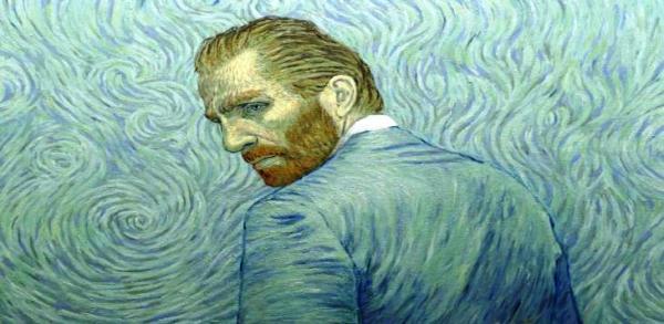 Vincent Van Gogh: genialidad bipolar