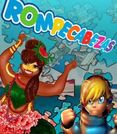 Cuba cuenta con dos nuevos videojuegos desarrollados por los Joven Club de Computación y Electrónica