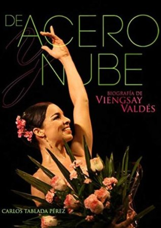 Sábado del Libro inicia Jornada por la Cultura Cubana en Camagüey