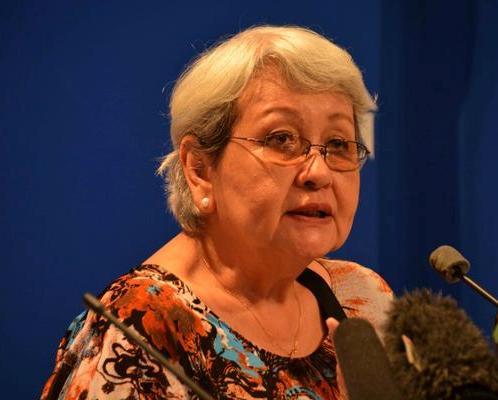Experta de ONU evaluará impacto del bloqueo en el pueblo cubano