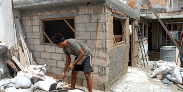 Especialistas nacionales disertan en Camagüey sobre nuevas políticas de la vivienda