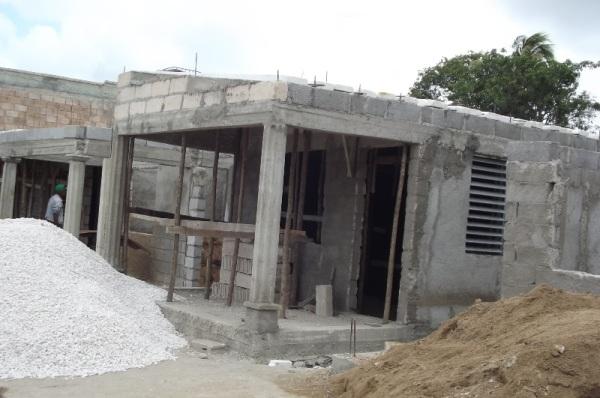 La producción de materiales de la construcción es una prioridad en Camagüey.