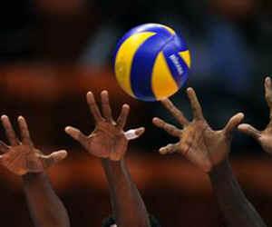 Segunda victoria de Cuba en Liga Mundial de Voleibol pese a juego errático