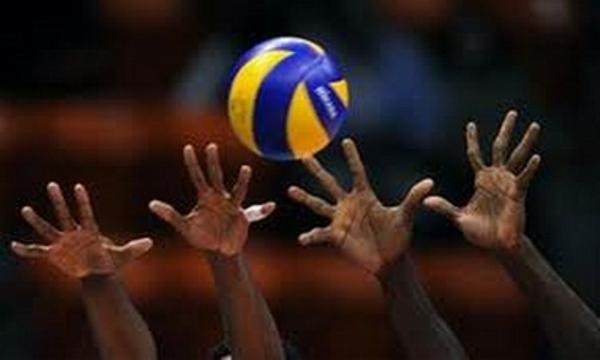 Cuba conquista segundo éxito en Copa Panamericana sub 23 de Voleibol (m)