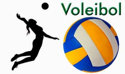 Voleibol para damas en Camagüey desde el 16 de marzo