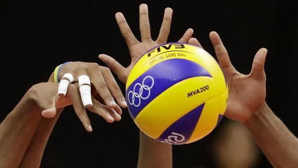 Cuba defenderá título en Copa Panamericana de Voleibol (m)