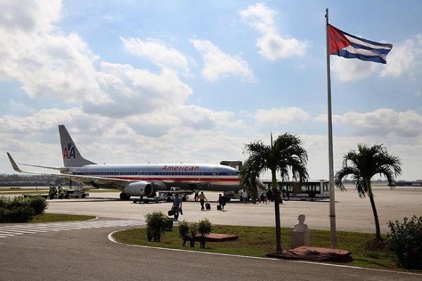 Otro zarpazo imperial contra Cuba