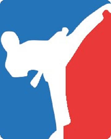 Alejandro Pando da a Camagüey primera medalla dorada en Campeonato Nacional de Taekwondo