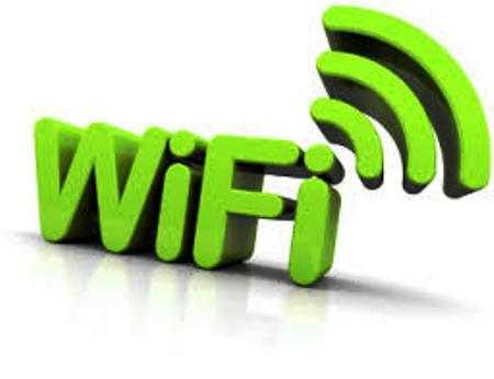 Abrirán nueva zona Wifi en complejo recreativo de Camagüey