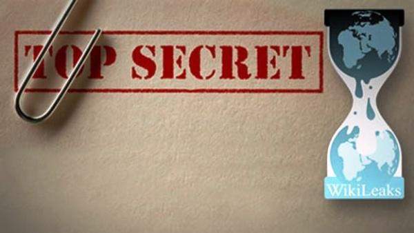 En curso, investigación criminal de EE.UU. sobre filtraciones en WikiLeaks