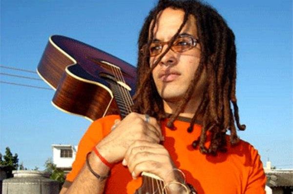 Camagüey recibe hoy regalo musical de William Vivanco