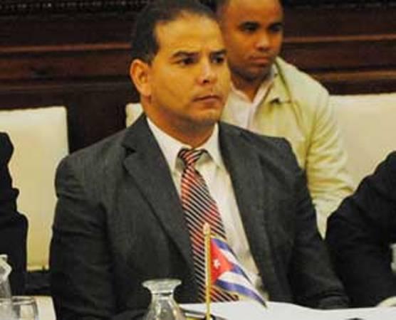 Cuba ratifica apoyo a Venezuela y unidad latinoamericana