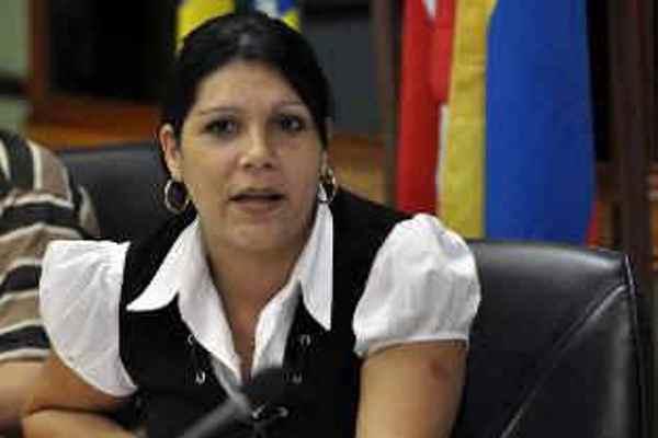La juventud cubana: Referente para el Mundo