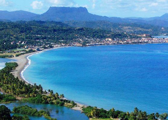 Baracoa y Holguín serán anfitrionas este 2017 del turismo de naturaleza