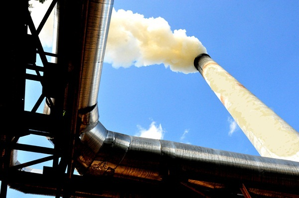 Arrancó el Brasil: en zafra cuatro ingenios azucareros del Camagüey