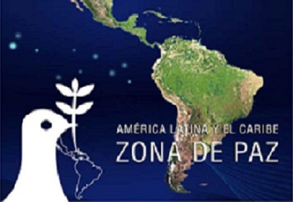 Bruno Rodríguez ratifica compromiso de Cuba con la paz